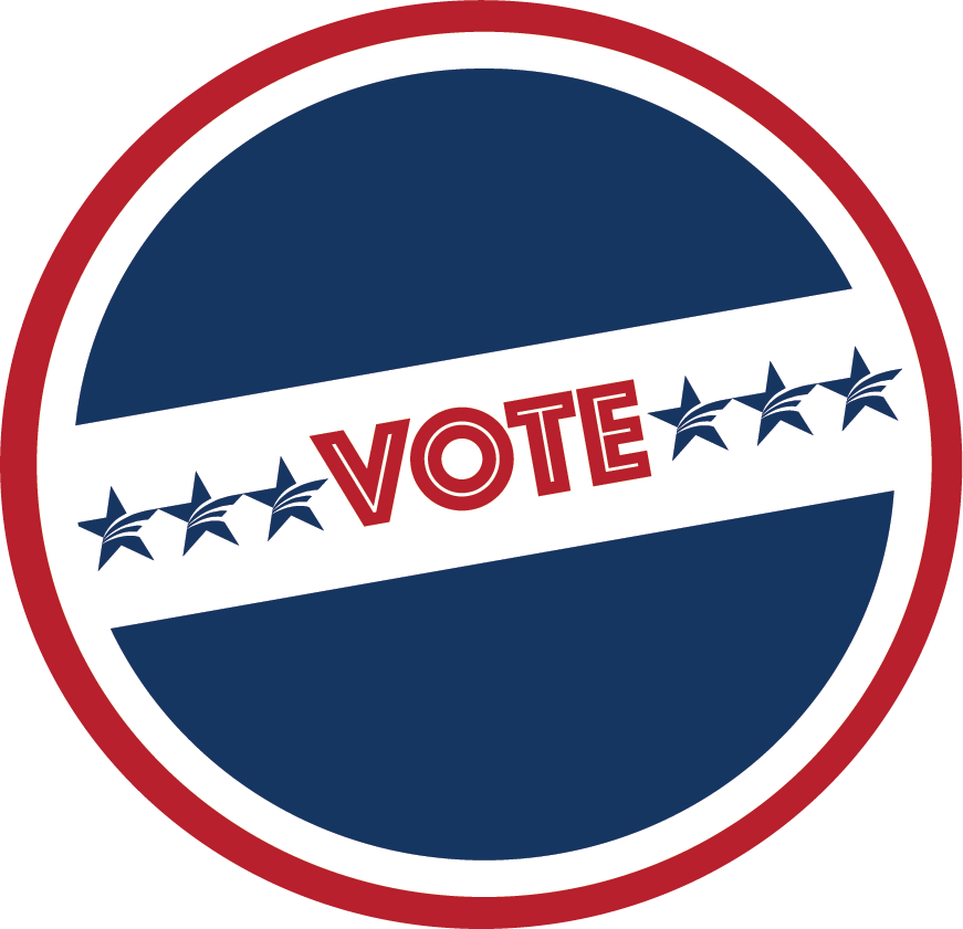 May 2, 2020 - Election Information